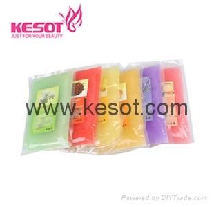 Paraffin wax 450g/ML