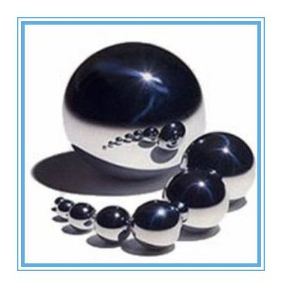 6.35mm G500 carbon steel ball,chrome steel ball,stainless steel ball