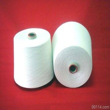 100% polyester sewing thread_factory