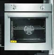 Oven,Electric Oven,Built-In Electric Oven,Built-In Oven,Freestanding Electric Oven,Toaster Oven