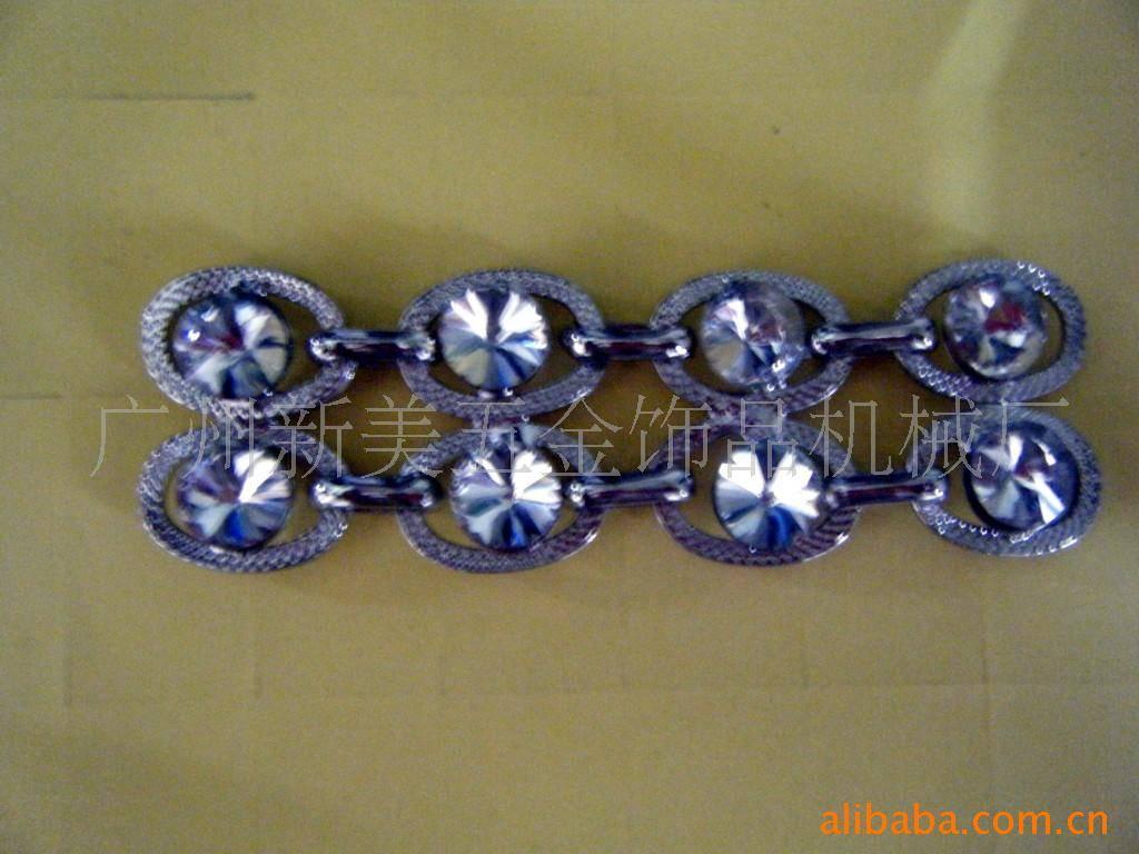 shoe buckles,shoe material,shoe decoration,ornament chains,alloy buckles
