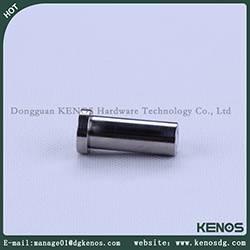Agie 35mm diamond wire guides|super diamond wire guides kenos