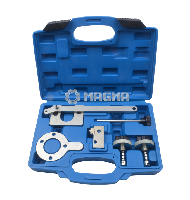 Engine Timing Tools for FIAT 1.3 Jtd-Repair Tool (MG50824)