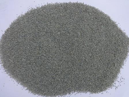 Olivine Sand