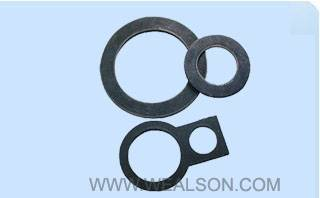 Sell non-asbestos gaskets