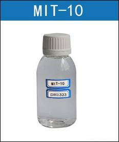 emulsions chemical additives MIT-10
