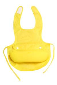 Baby Bib easy clean