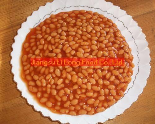 kidney beans green pea