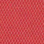 Tricot Mesh Fabric,Tulle Fabric, Net Fabric