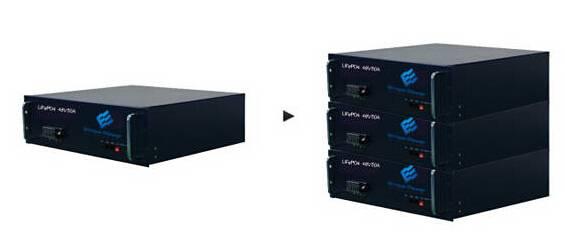ESS energy storage system