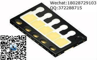 KW H5L531.TE Osram led chip