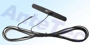 sell 433MHz antenna, car antenna