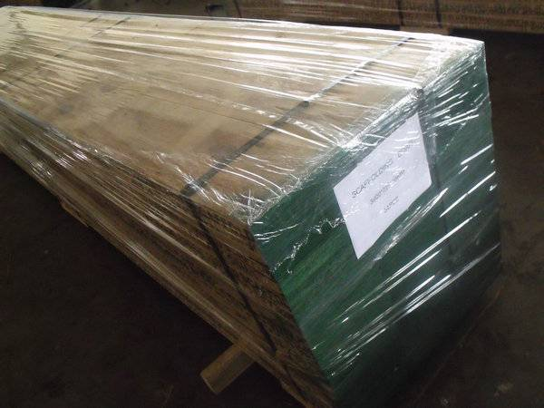 sell special size plywood