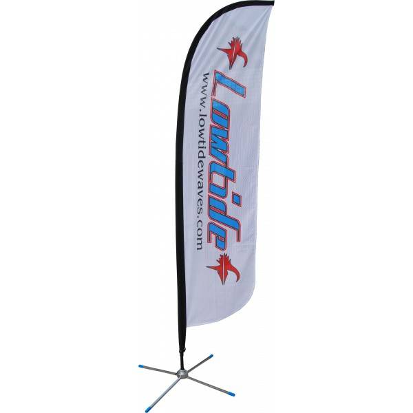 Feather flag banner, feather banner flag