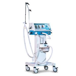 Medical Operating Ventilator