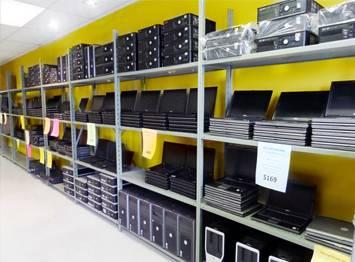 Offering sale dell d620 laptop bulk lots