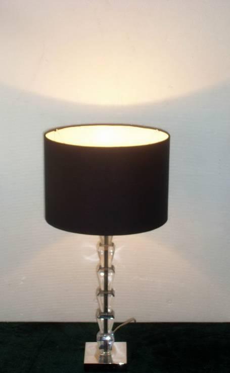 sell metal lamplighting decorative lamp residential lighting poly light chandelier lamp standing lam