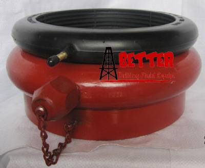 Air O Grip Unions Pneumatic Tyre Union Air Seal Union Air Tube