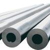 Steel Pipe for Power Plant