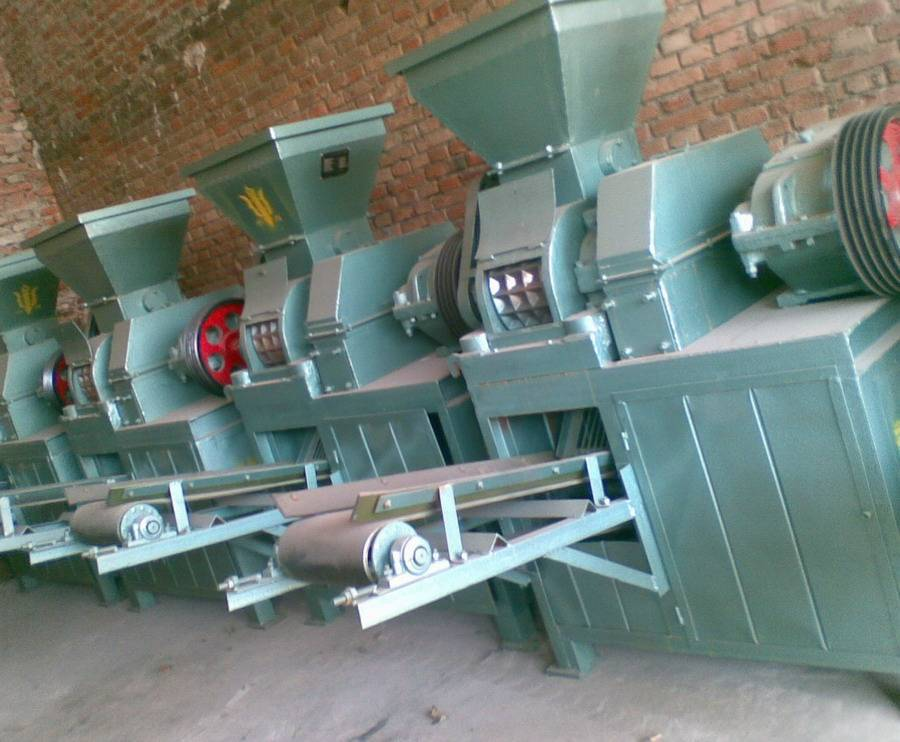 coal or charcoal briquette machine 0086-15890067264