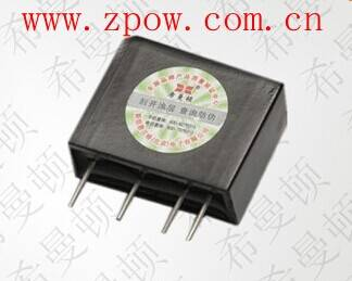 Ximandun solid state relay Single phase AC S303ZL 380VAC 3A