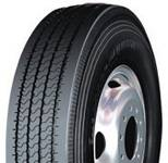 CHINA LONGMARCH TRUCK TIRE
