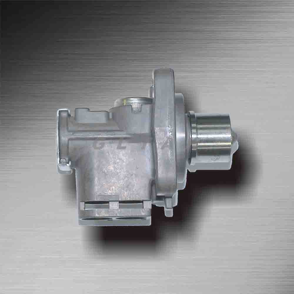 Volvo inhibitor valve GLTAK