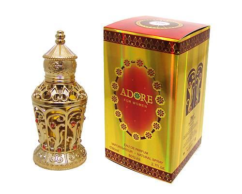 B166 2012 nice Perfume oil For Women