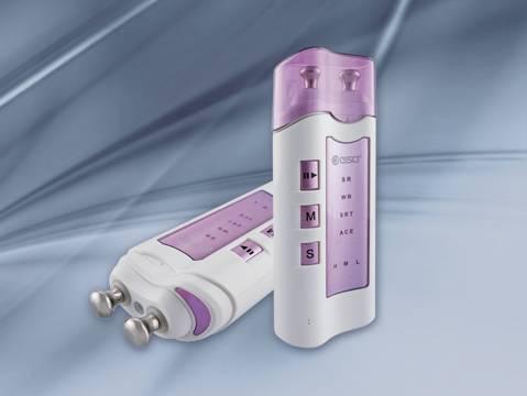 Portable RF Equipment