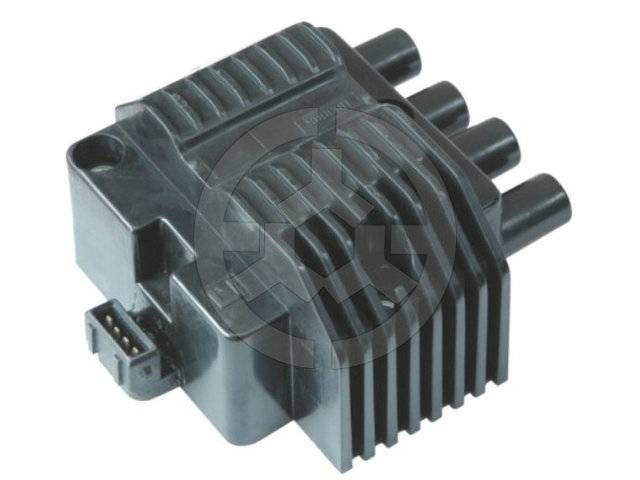 GM OPEL IGNITION COIL