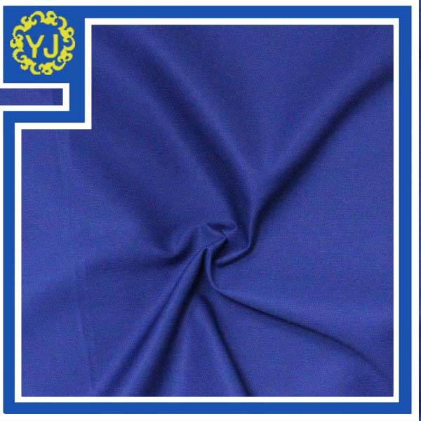 yarn dyed fabric arabic abaya fabric