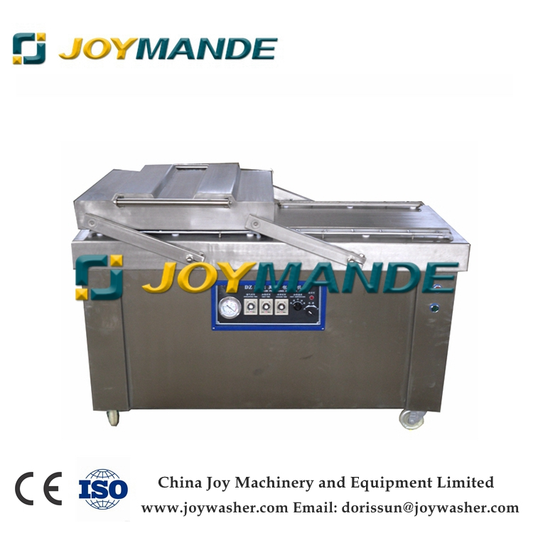 High Quality Industrial Vacuum Packing Machine