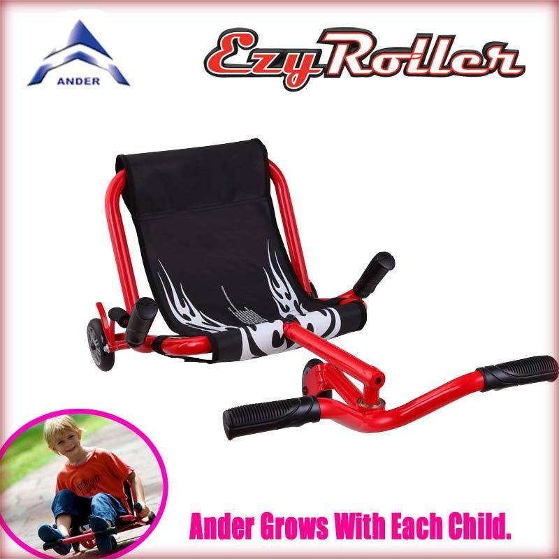 Hot Sale Ezy Roller Scooter