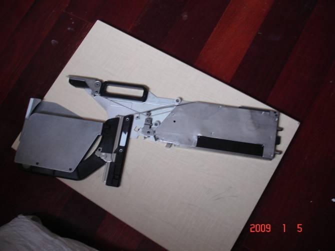 FUJI feeder UF01300
