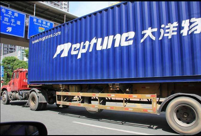 Railway freight from China to Kostanay684001