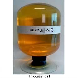 Process Oil