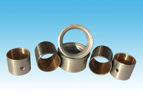 Sell Connecting Rod Bushes