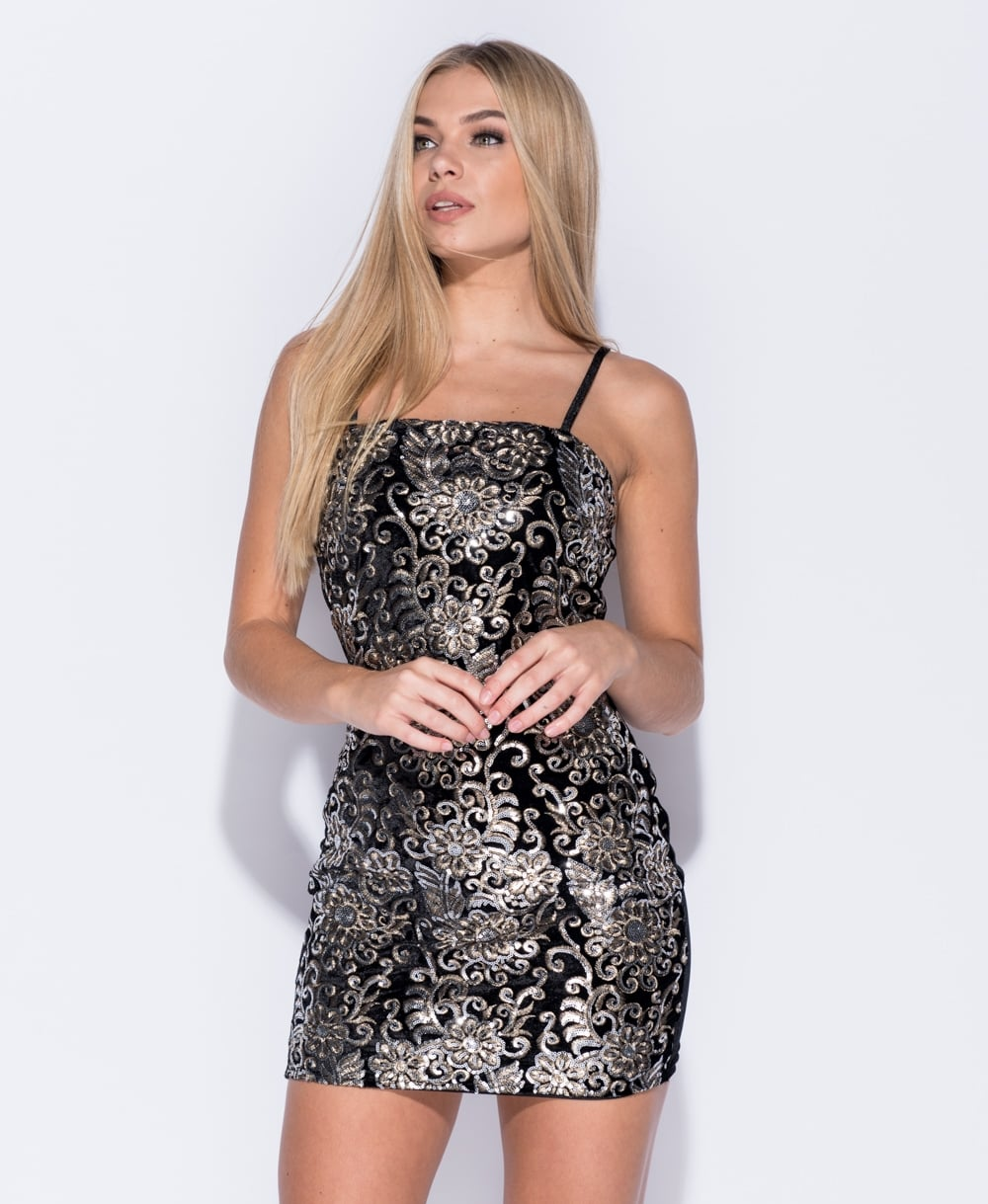 Sell Trendy Women's Clothes