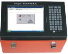 Offer DZQ 12A high resolution seismograph