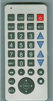 sell universal remote control,jumbo remote control