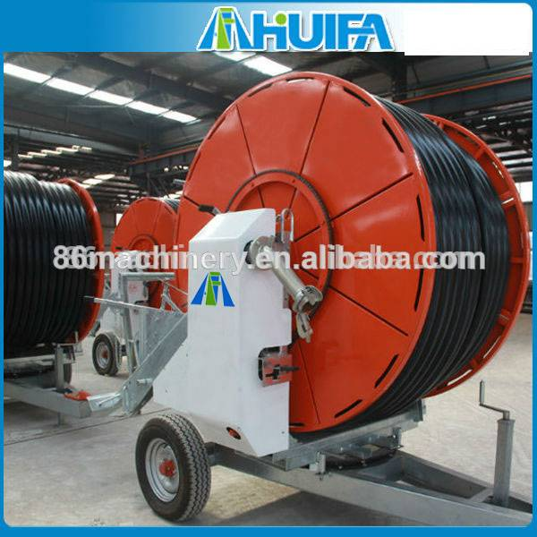 Professional Farming Irrigation Equipment