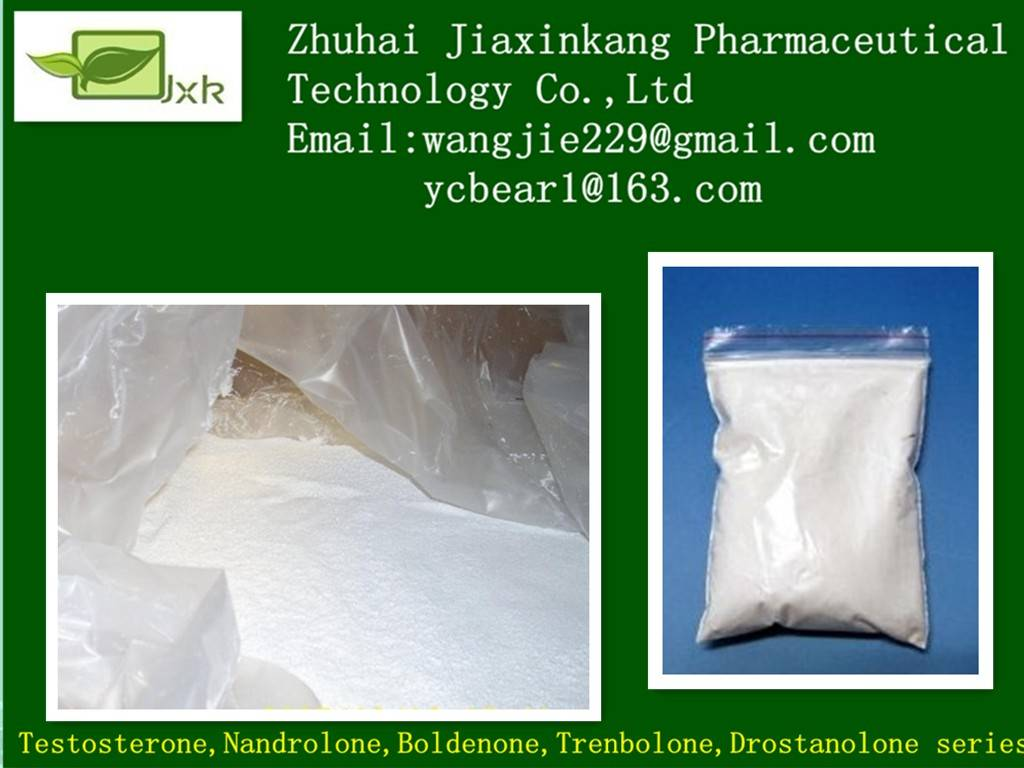 Mibolerone/99% assay/delivery guarantee