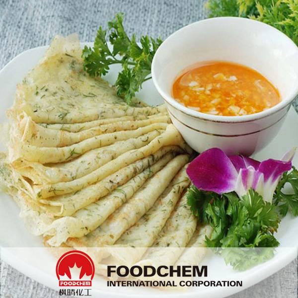 Food Additives sodium acid pyrophosphate (SAPP) E450i