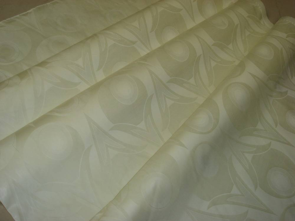 otton jacquard Damask Shadda Guinea Brocade Bazin Riche fabric