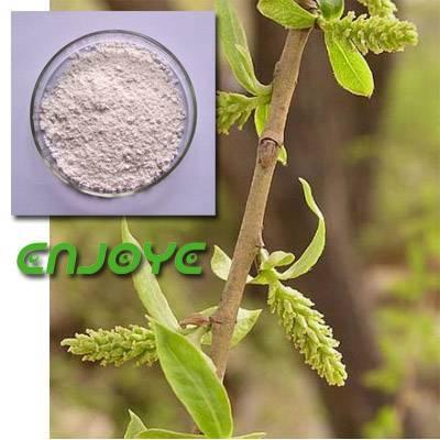 Salicin | White Willow Bark Extract