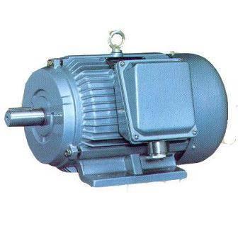 Y-H series marine asynchronous motors