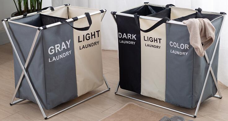 Sell Laundry Bag