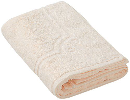 2018 New Design Hot Selling Genuine 100% Cotton Hotel Towel