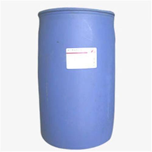 Linear Alkyl Benzene Sulphonic Acid
