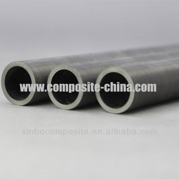 carbon fiber tube,carbon fiber composite tube,customized carbon fiber tube